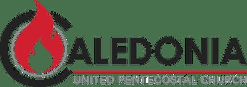 Caledonia United Pentecostal Church